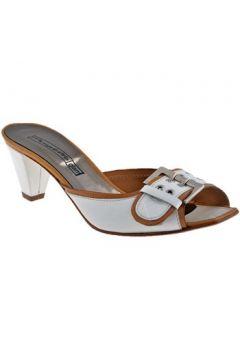 Sandales Progetto C233talon40Sandales(127857369)