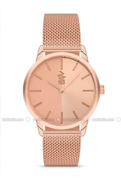 Rose - Watch - G-Sport POLO(110342927)