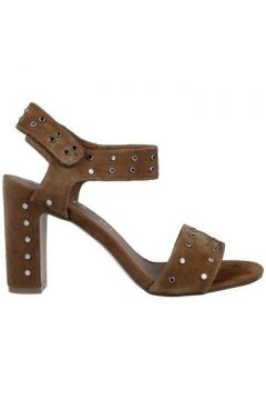 Sandales Carmela Shoes Carmela 66630 Sandalias de Vestir de Mujer(98489934)