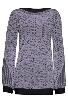Arrow Poison Pullover Strickpullover Pink WOLFORD(114156438)