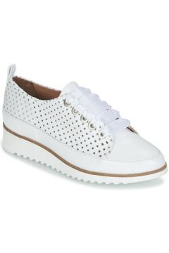 Chaussures Myma FURLAO(115391169)