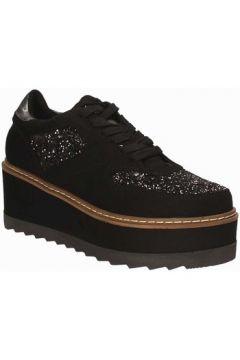 Chaussures Exé Shoes F1700729308J(115662720)