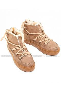 Minc - Boot - Boots - Koton(110322264)