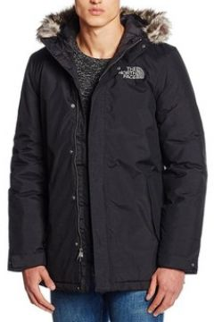Parka The North Face M ZANECK GIUBBOTTO NERO(115476539)