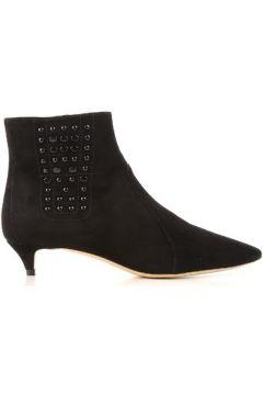 Boots Tod\'s XXW17B0Z770HR0B999(127903072)