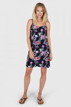 Brunotti Juliet-S Women Dress(118201738)
