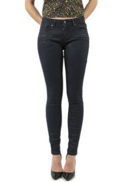 Jeans skinny Street One 371890(115462397)