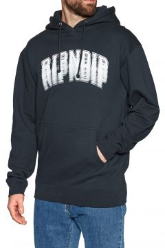 Rip N Dip Dropout Kapuzenpullover - Navy(108485016)