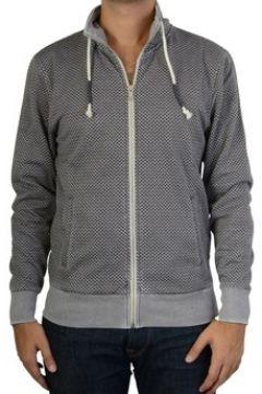 Sweat-shirt Trez Sweat Fiuto-FBP(115430987)