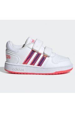 adidas Yürüyüş Ayakkabısı(121863962)