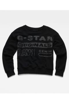 Sweatshirt(108897568)