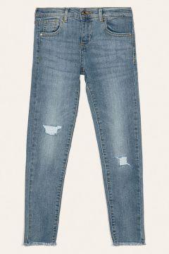 Guess Jeans - Jeansy dziecięce 125-175 cm(116934359)