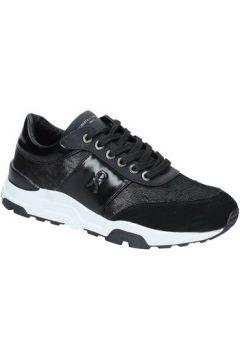 Chaussures Roberta Di Camerino RDC82421(115654323)