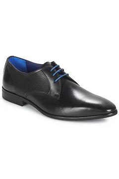 Chaussures Azzaro VERDOL(115418719)