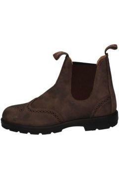 Boots Blundstone 1471(115464305)
