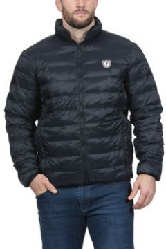 Manteau Ruckfield Doudoune rugby France(127912171)