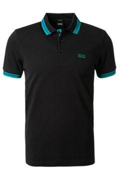 BOSS Polo-Shirt Paddy 50398302/001(104861458)