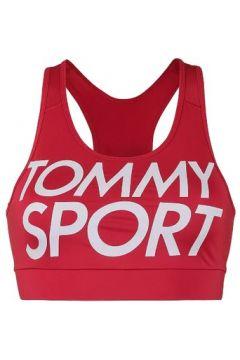 Brassières de sport Tommy Hilfiger S10S100070(115642008)