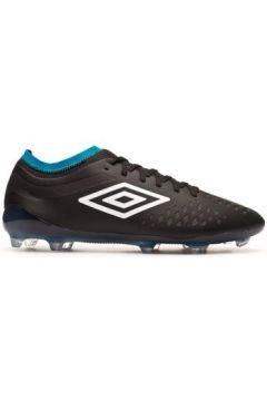 Chaussures de foot Umbro Velocita IV Pro FG(115585615)