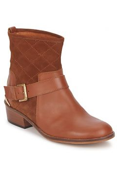 Boots Emma Go LAWRENCE(115457837)