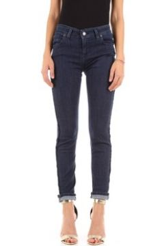 Jeans skinny Sandro Ferrone C21-VELLO(115593897)