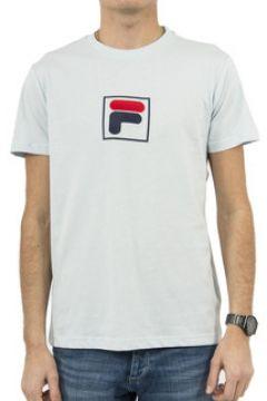 T-shirt Fila 682157(115460984)