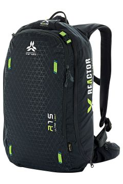 Arva Reactor Ultralight 15 Backpack grijs(97421251)