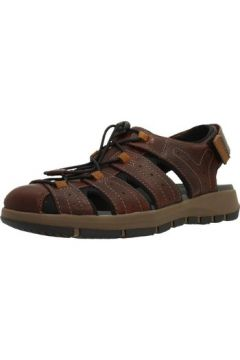 Sandales Clarks BRIXBY COVE(115550043)