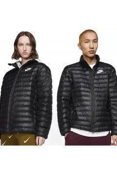 Nike Sportswear Mont(116668232)