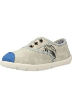 Chaussures enfant Chicco CAMPIELLO(115536058)