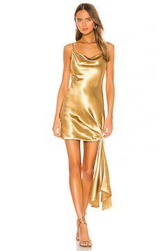 Платье ryder - Cinq a Sept(115065505)