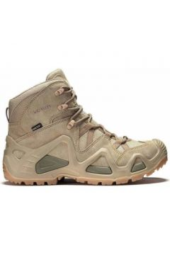Chaussures de sécurité Lowa ZEPHYR GTX(115630691)