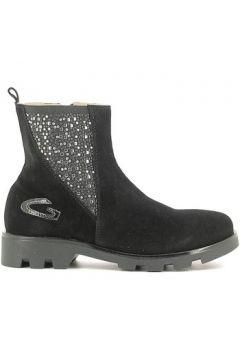Boots enfant Alberto Guardiani GK22804G(115643047)