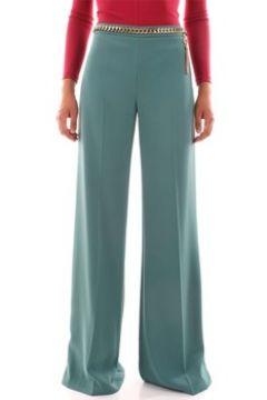 Pantalon Elisabetta Franchi PA19586E1(115622793)