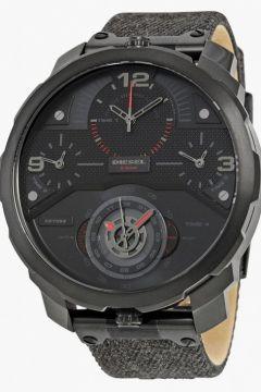 Часы Diesel(103313152)