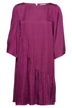 Day Disil Kurzes Kleid Pink DAY BIRGER ET MIKKELSEN(114163207)