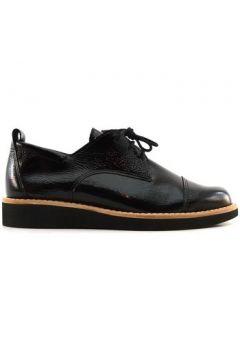 Chaussures Arche Danara(88598824)