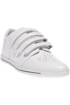 Chaussures Swear 2586403(115593669)