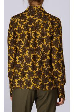 Michael Kors Collection-Michael Kors Collection Gömlek(115707811)