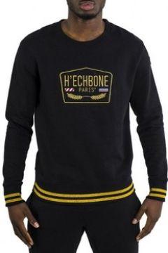 Sweat-shirt Hechbone Paris VETERAN HECHBONE(101656757)