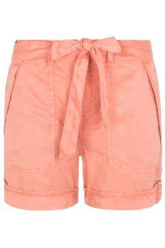 Short Pepe jeans PL800855(115655426)