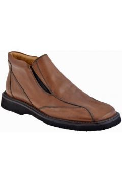 Chaussures Nicola Barbato Beatles Lite Casual montantes(127857095)