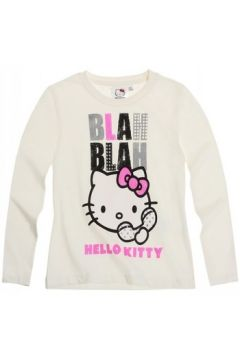 T-shirt enfant Hello Kitty T-shirt à manches longues(115607035)