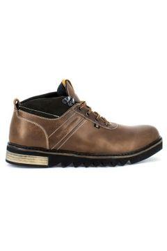 Ботинки HCS(123394055)