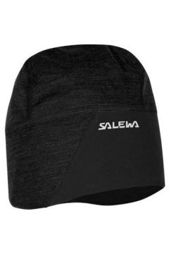 Bonnet Salewa Czapka Sesvenna WO/PP Beanie 25073-0900(88692770)