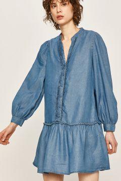 Answear - Sukienka(110900793)