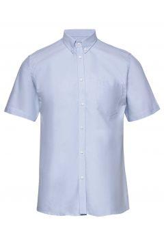 Ete Shirt Kurzärmliges Hemd LES DEUX(114155392)