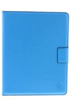 Sac ordinateur Pallas Cuir Porte tablette cuir ref_34360(98752050)