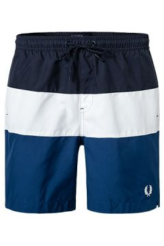 Fred Perry Badeshorts S8510/588(117016233)