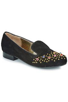 Chaussures Lola Ramona PENNY(115407460)